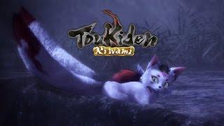Toukiden: Kiwami - Momiji Walkthrough Part 9 {PS4/PSV, Full 1080p HD}