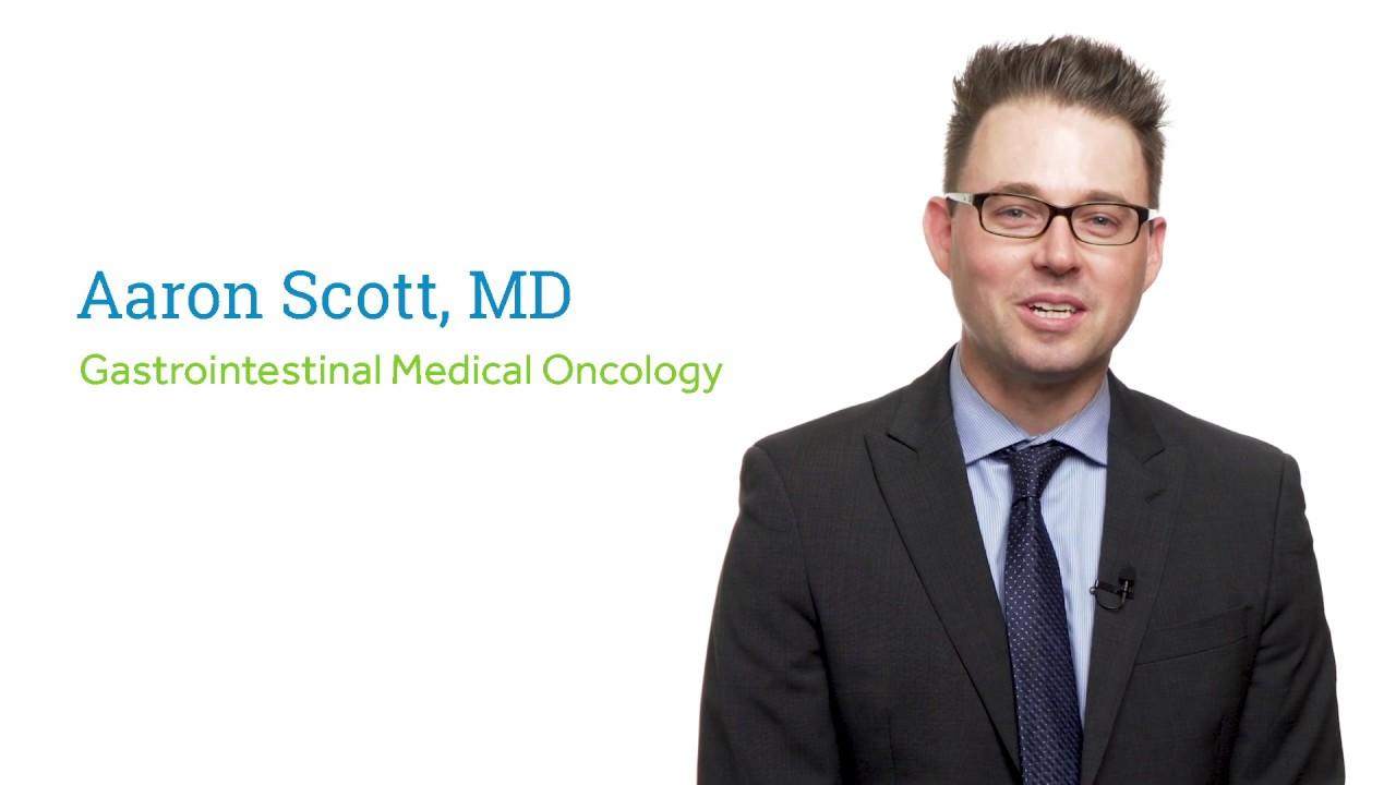 Dr  Aaron Scott, MD - Tucson, AZ - Gastrointestinal Medical