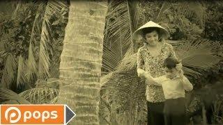 Thư Của Mẹ - Thanh Ngọc [Official]