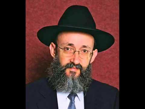 рав ашер кушнир еврейское знакомство шидух