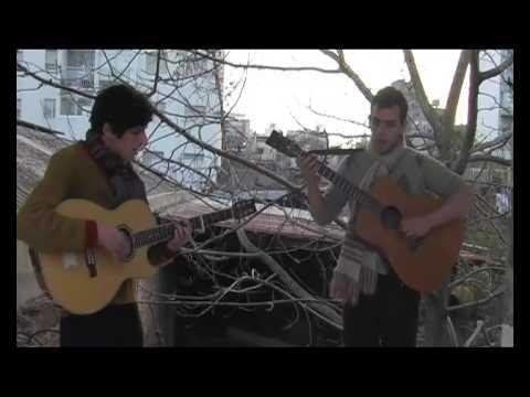 FreewayTV - Vincent Vega