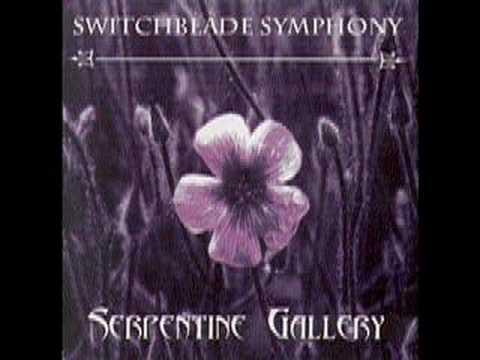 ~♥ Switchblade Symphony ♥~