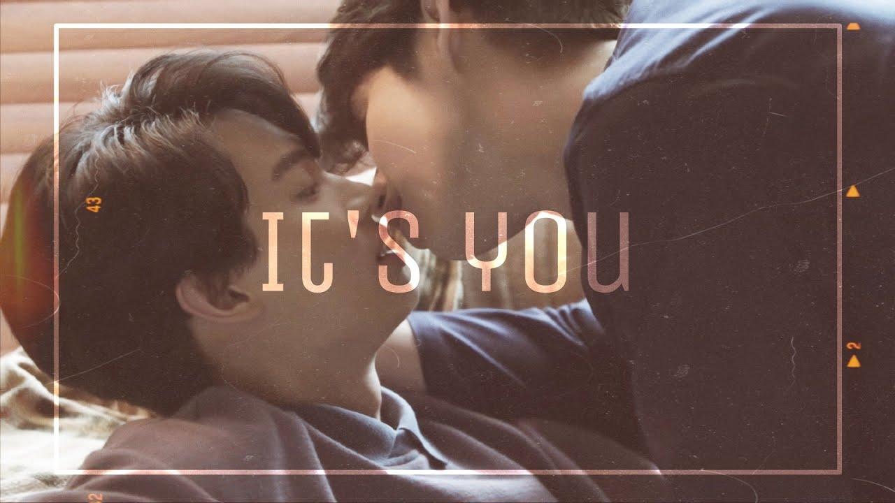 Download Sarawat × Tine - It's you (FMV) - [Still 2gether]