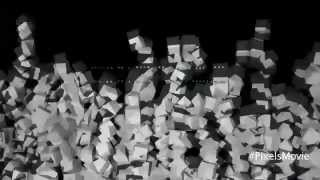 Фильм Пиксели   официальный трейлер 2015