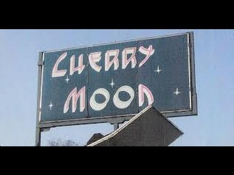 mix retro cherry moon 2