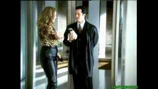 Love and Action in Chicago (1999) - leather trailer