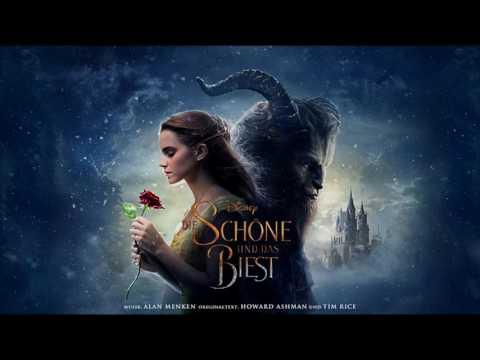 "Days In the Sun (Deutsch) - Beauty And The Beast - ""Tage im Licht"" Cover Thomas Unmack"