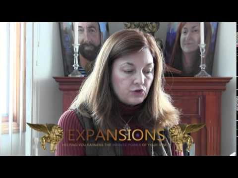 Expansions News - Get A Head Transplant, Meet God's Wife, Take The Treadmill Death Test