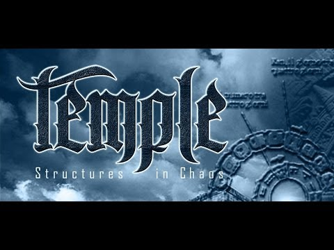 Temple! ( + cd's give away!, contest closed!! )