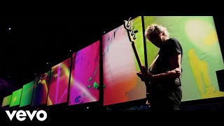 Roger Waters - Money (Live in Amsterdam, June, 2018)