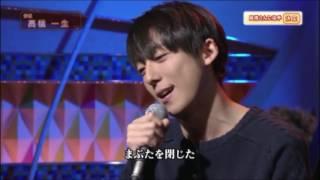 からたち野道 takahashi issei 高橋一生 動画 13