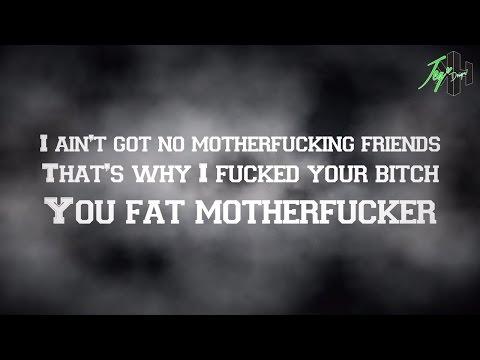 Tupac Shakur - Hit 'Em Up (feat The Outlawz) | Lyrics