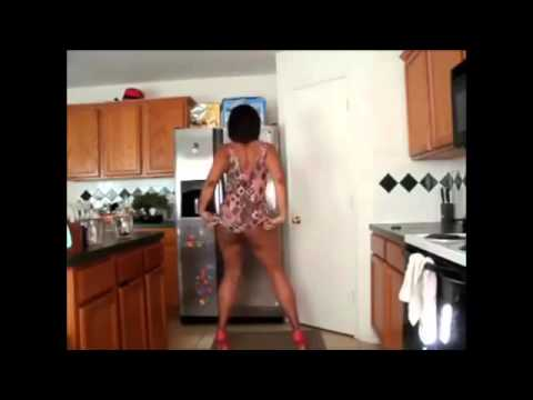 YA BISH PUSSY POPPING from YouTube · Duration:  3 minutes 16 seconds