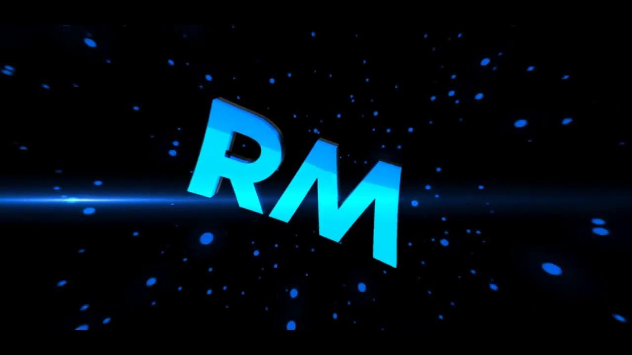 intro para rm 3d youtube youtube