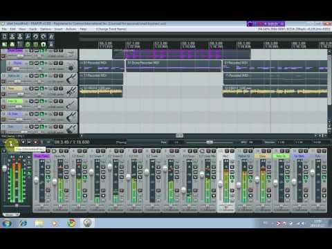 Green Day - American Idiot Karaoke Instrumental version