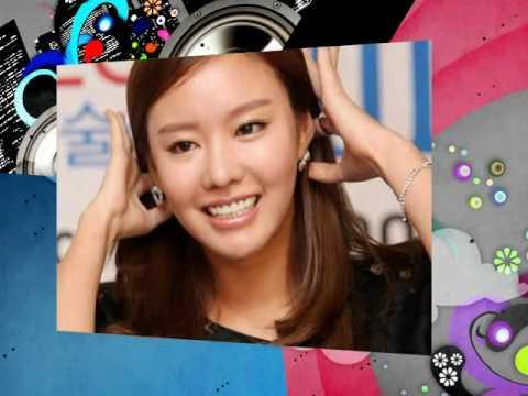 maria-kim ah jung