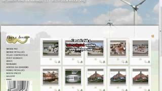 FABBRICA OPERA INFISSI, FINESTRE IN PVC, INFISSI PVC ,ROMA OSTIA ANTICA(WWW.OPERAINFISSI.COM OPERA INFISSI, INFISSI PVC, INFISSI METALLICI, TELAI E CONTROTELAI, PORTE BLINDATE, GRATE, SERRANDE, ARREDO ..., 2012-12-03T19:22:26.000Z)