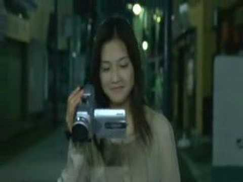 Younha - waiting (기다리다) mv