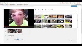 Как Заработать на YouTube на Чужих Видео  Секреты Буржуинов, 5