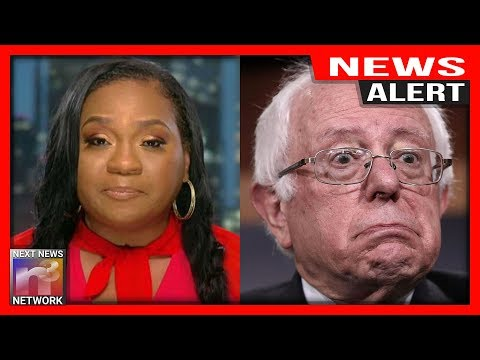 ALERT! Bernie Sanders Group OUTED By Bombshell Lawsuit Reveals TRUE EVIL of Democrats