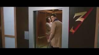 КЛИП 7 «ПАША И ДАША» HOTEL ELEON 2 | 2017
