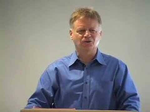 Steven Feinberg: The Advantage Makers