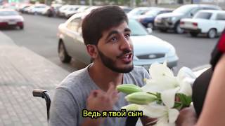 видео ГлухихНет.ру | Информационный портал об ушных болезнях