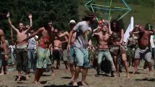 Transylvania Calling 2011 - Pirate