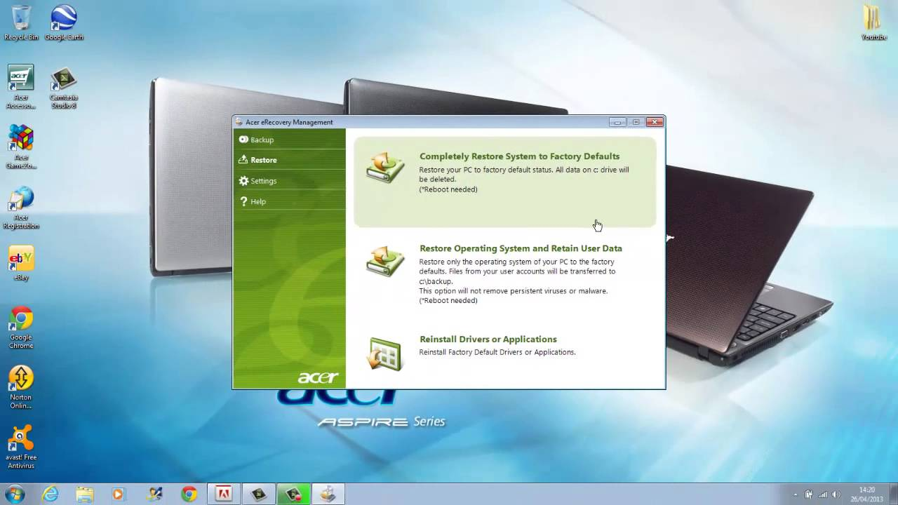 ACER JV52_CP DRIVERS DOWNLOAD FREE
