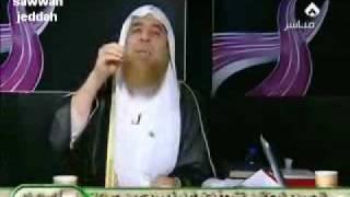 Repeat youtube video نقاش المشارقة عن علم المغرب