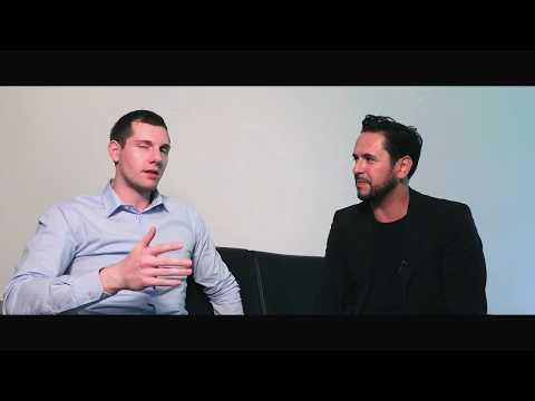 Digitale Employer Branding Strategie & Maßnahmen des Performance Marketing