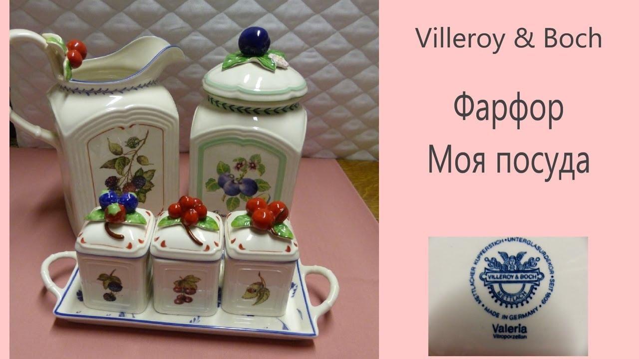 Два года спустя жан-франсуа разработал способ нанесения монохромных изображений на керамическую посуду, при котором изображение помещалось под эмаль, а впоследствии освоил цветную печать на изделиях. В 1827 году.
