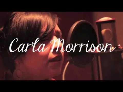 MIX DE CARLA MORRISON....