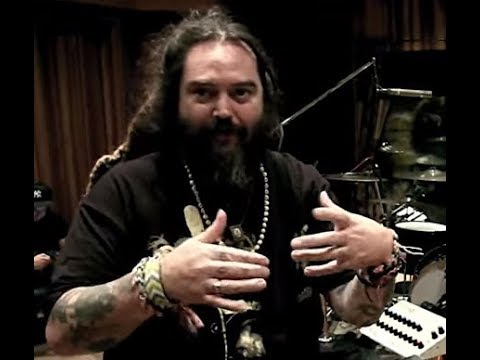 "Soulfly new album update - For The Fallen Dreams new song ""Ten Years"" off new album Six"
