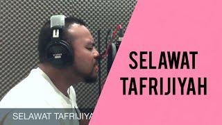 SELAWAT TAFRIJIYAH - BAZLI UNIC