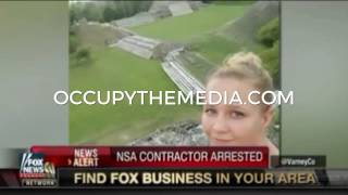 Judge Napolitano on NSA Leaker Who Leaked Docs To 'The Intercept'