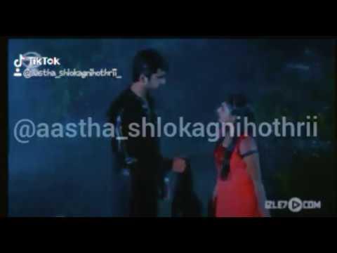 Aastha Shlok ❤ Klip /Iss Pyaar Ko Kya Naam Doon