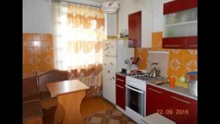 видео Краткий обзор рынка недвижимости в Барнауле
