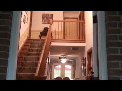 Home For Sale By Owner In Huntingtown,  Maryland