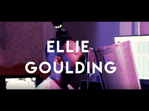 Ellie Goulding, Diplo, Swae Lee - Close To Me (Official Video)