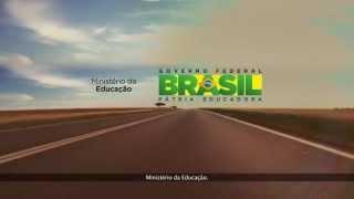 Enem 2015 -  FASE DAS PROVAS  DICA 02