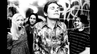 The Smashing Pumpkins - Silverfuck