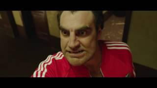 «Ночные стражи» — Силы света: фильм о фильме в СИНЕМА ПАРК