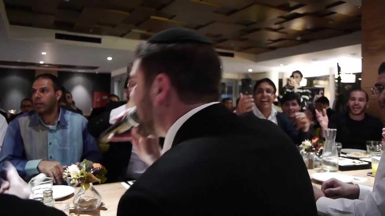 אלירן אלבז ומשה גיאת מחרוזת עלא כיפק הקליפ הרשמי | Eliran Elbaz Ft Moshe Giat Ala Kefak Medley Clip