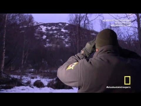 Alaska State Troopers Season 7 Episode 6
