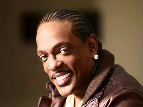 Interview: Charlie Wilson Talks Overcoming Personal Challenges to Once Again Find Success in Music