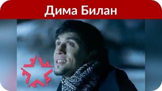 Дима Билан примерил на себя образ Шерлока Холмса — фото