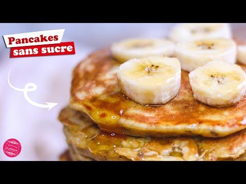 🍌-pancakes-banane-sans-sucre-super-faciles-🍌