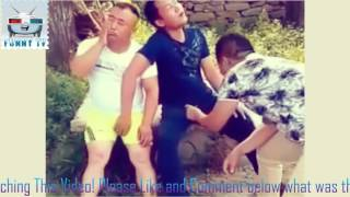 Whatsapp Funny Videos 2016   Best Indian Funny Videos 2016   Try Not To Laugh #6