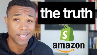 People Are Becoming Millionaires From Shopify Dropshipping… THIS Is How